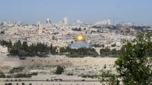 jerusalem-331376_1280